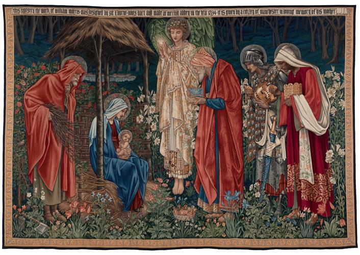 Tapestry01