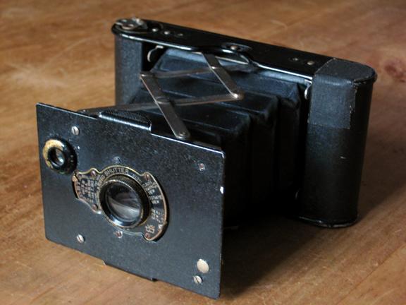 KodakVP