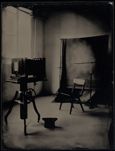 Studio02