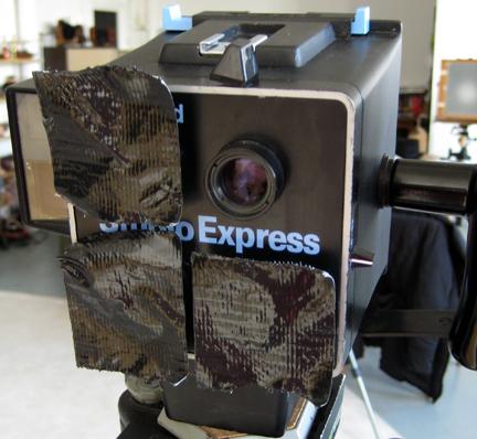 PolaroidCamera02