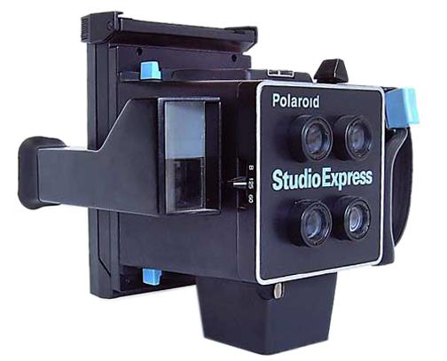 PolaroidCamera1