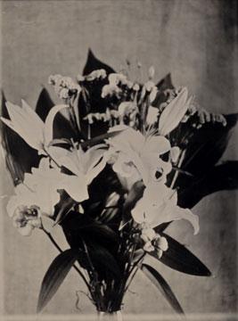 FlowerPos