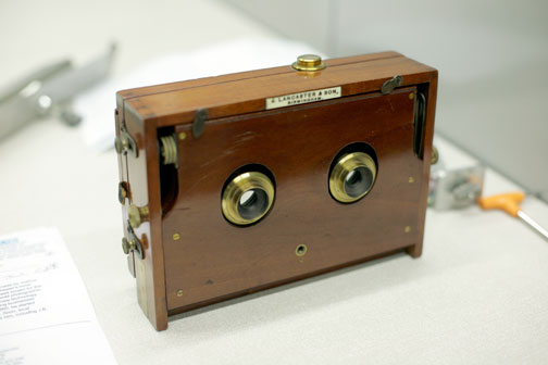 LancasterStereo01