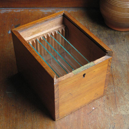 platebox03