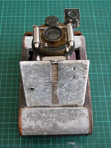 Kodak3a2