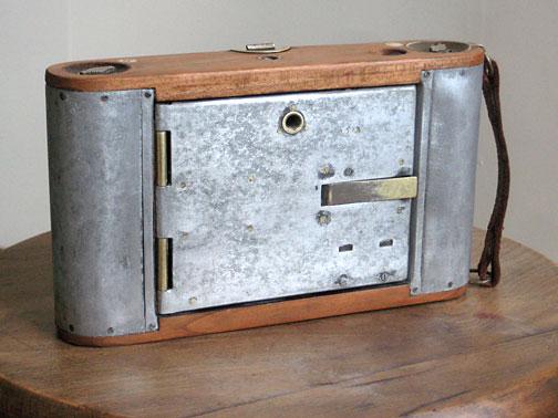 Kodak3a5