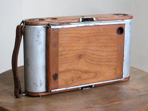 Kodak3a6