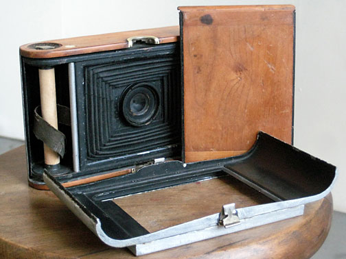 Kodak3a9