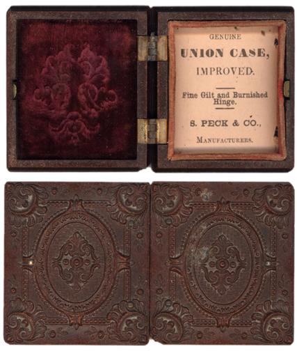 UnionCase1