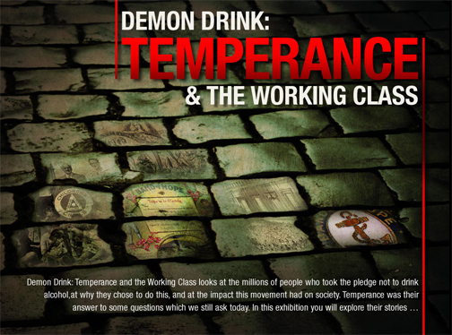 demondrink