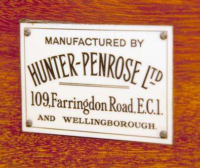 HunterPenrose00
