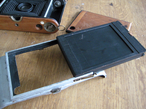 KodakVPK3