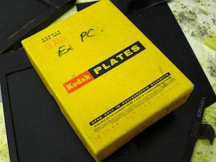 KodakP25