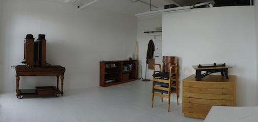 StudioFurn1small