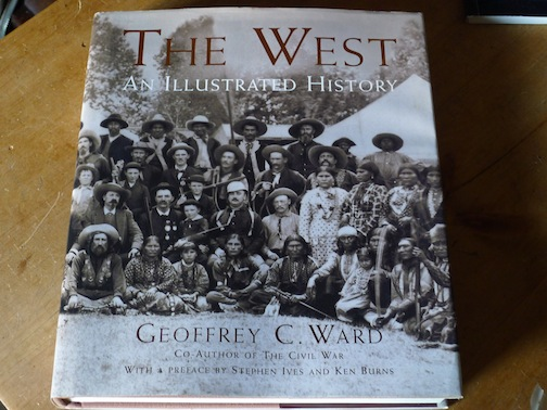 WestBook