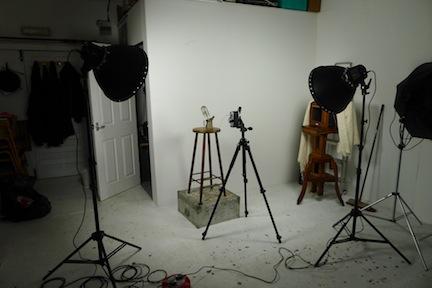35mmsetup