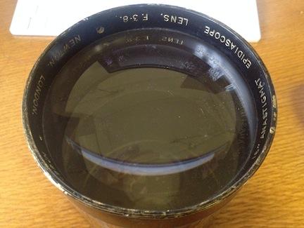 Lens3.8b
