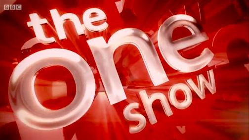 ScreenshotOneShow1