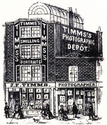 TimmsStudio1858