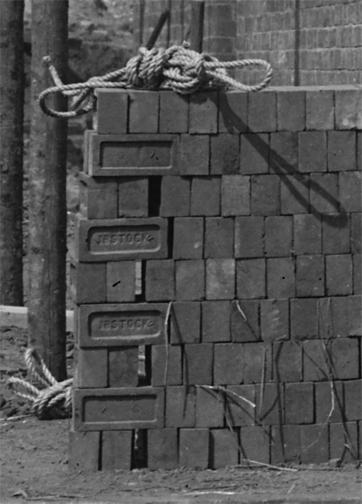 BuildingCrop2