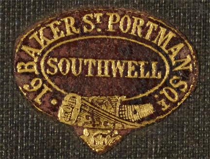 Southwell1crop