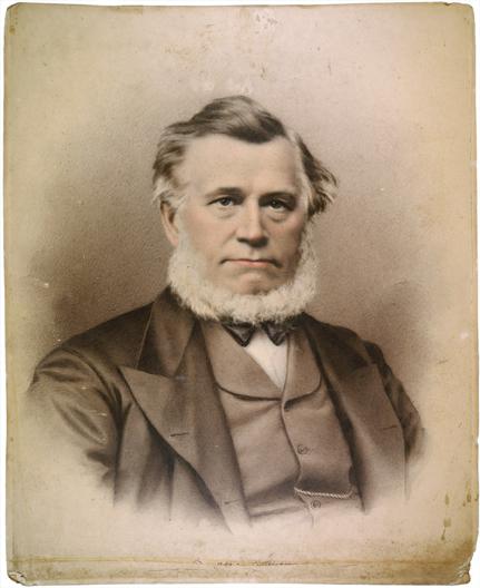 HaroldMaud1A