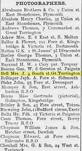 torrington-kellysdirectory2