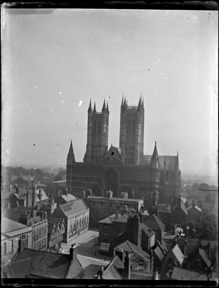 lincolncathedral002