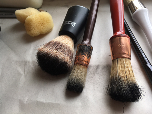 brushes1